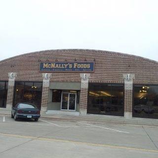 mcnallys storefront